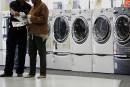 Les ventes au détail ont bondi de 0,6% en mars aux États-Unis