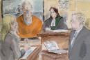 Une 8e accusation de meurtre déposée contre le présumé tueur en série Bruce McArthur