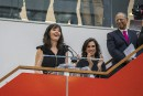 Affaire Weinstein: un Pulitzer pour le <em>New York Times</em> et le <em>New Yorker</em>