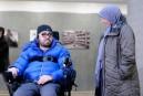 Aymen Derbali témoigne de sa vie brisée au procès d'Alexandre Bissonnette