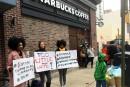 Starbucks fermera tous ses cafés le 29 mai pour une formation sur le racisme