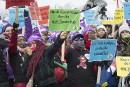Grève générale illimitée le 6juin dans 57CPE