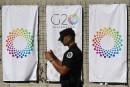 Le G20 doit faire plus face à la corruption, selon Transparency International