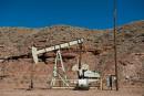Le pétrole au plus haut avant une réunion de suivi de l'OPEP