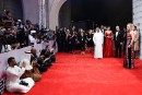 L'édition 2018 du Festival du film de Dubaï annulée
