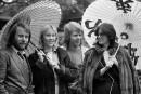 Des avatars reforment ABBA pour un concert télévisé