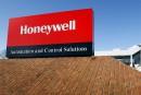 Honeywell relève ses prévisions après un solide premier trimestre