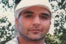 Mort de Fehmi Sen: tué à cause d'une «bravade macho»