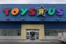 Fairfax offre 300 millions pour les magasins canadiens de Toys R Us