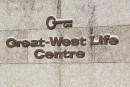 Great-West Lifeco investit dans une société irlandaise