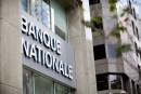 Blockchain: la Banque Nationale passe de la théorie à la pratique