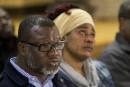 Escouade policière dédiée aux disparitions: la familleKouakou lance une pétition