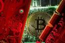 «Cryptojacking»: quand votre téléphone fabrique du bitcoin à votre insu