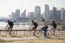 Bons plans à Vancouver