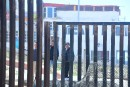 Mexique: DonaldTrump lie libre-échange et immigration