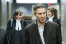 Affaire Amaya: le procès de David Baazov s'ouvre à Montréal