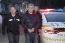Arrestations chez les Hells Angels: la SQ met fin au suspense