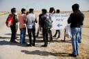 Israël annule son plan d'expulsion de migrants africains