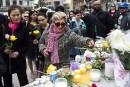Attaque à Toronto: une majorité de femmes parmi les victimes