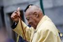 «Menteuse» contre manipulateur, deux visions s'affrontent au procès Cosby