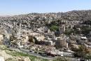 Tourisme: la Jordanie veut se remettre en marche en effaçant les «stéréotypes»