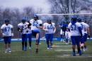 Danny Maciocia: «Ça sent lefootball!»