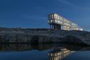 Île Fogo : entre modernité et traditions