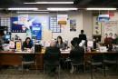 Sinorama: l'OPC évoque la nomination d'un administrateur provisoire