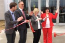 Ottawa tente de relancer le système de paye Phénix