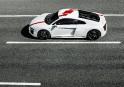 Audi R8 V10 RWS... | 4 mai 2018