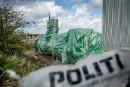 Sous-marin danois: Peter Madsen fait appel de sa condamnation à perpétuité