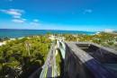 Aquaventure: parc aquatique à la bahamienne