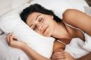 L'anxiété a des effets sur le contenu des rêves