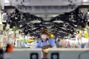 Subaru confirme que des employés ont falsifié des données d'émissions et de consommation