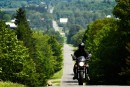 L'été sera moto