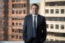 Gestion du patrimoine - Petitguide pour l'investisseur millénial