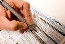 Québec est prêt à prélever les impôts fédéraux