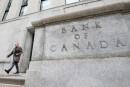 Comment se protéger de la hausse des taux hypothécaires?