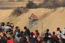 Gaza: le Conseil de sécurité de l'ONU impuissant à enrayer la crise