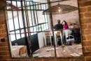 Partage des pourboires: les restaurateurs veulent avoir leurmot àdire