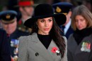 Relations entre les médias et la famille royale: Thomas Markle, victime collatérale?