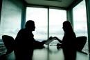 Hypothèque: comment juger l'offre de votre prêteur