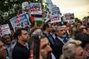 La crise entre la Turquie et Israël s'amplifie après le bain de sang de Gaza