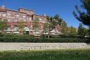 Médecin accusé d'abus sexuels: scandale dans une université californienne