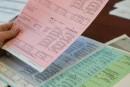 Impôts fédéraux: Ottawa oppose une fin de non-recevoir à Québec