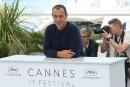 Dogman, le récit d'un toiletteur pour chiens, charme Cannes