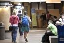 Québec dévoile sa politique de financement des universités