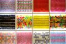 La France veut bannir les nanoparticules de dioxyde de titanede l'alimentation
