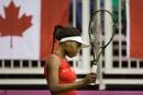 Le milieu du sport québécois est-il raciste?