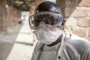 RDC: trois nouveaux cas d'Ebola confirmés à Mbandaka